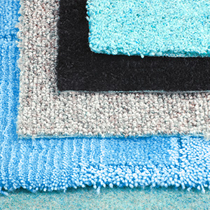 Saratoga Area Rug Cleaning